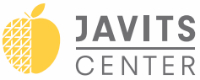 Jacbob K Javits Center Logo