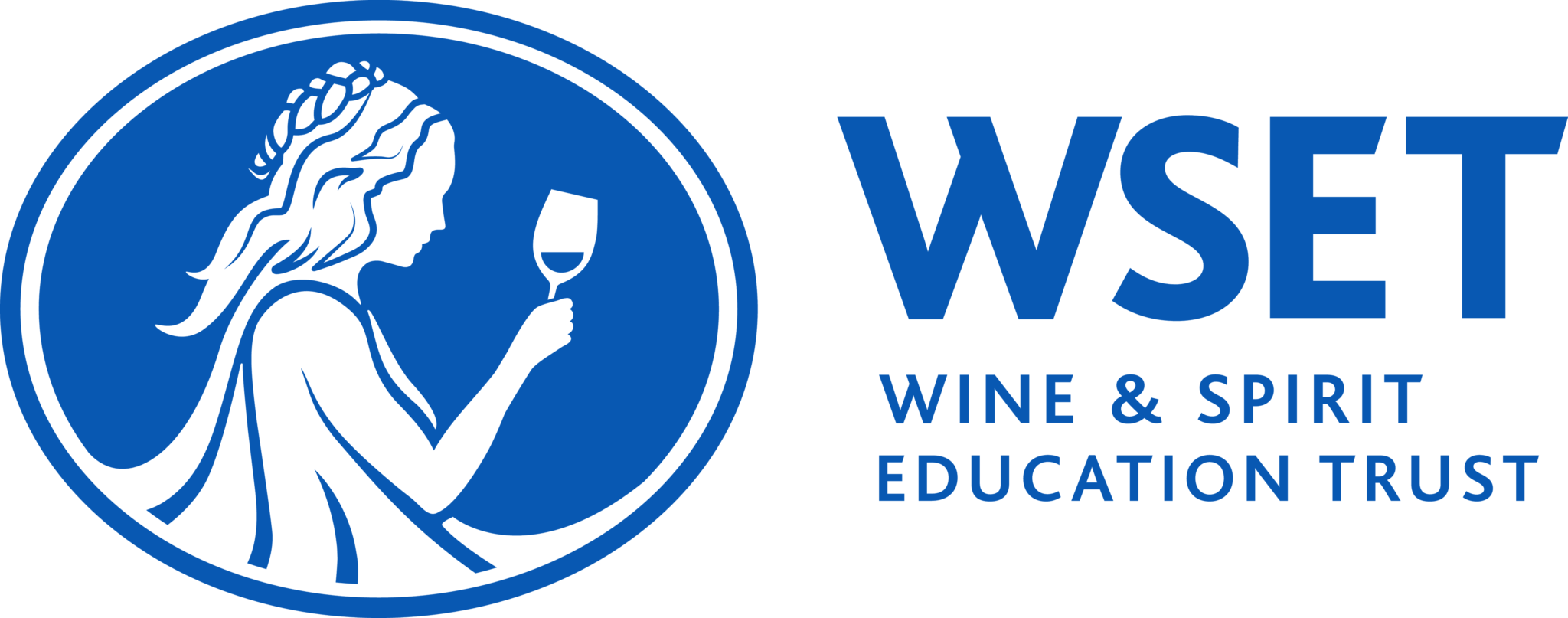 Wine and Spirit Education Trust (WSET) - Vinexpo New York