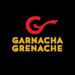 Garnacha/Grenache Logo
