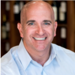 Brian Rosen Headshot