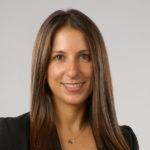 Kate Senzamici