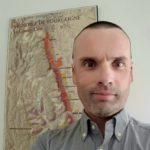 Fabrice Roelandt Headshot